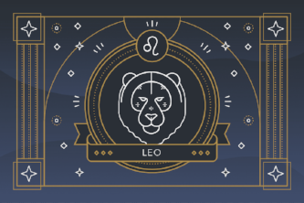 zodiac strengths and weaknesses