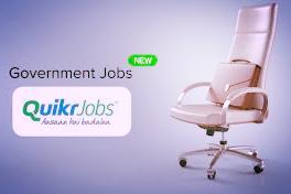 Real Estate Industry 2018 19 Job Vacancy Delhi Recruitment