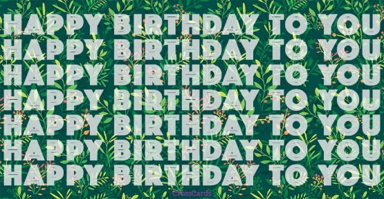 Free Birthday ECards The Best Happy Cards Online